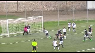 Pianese-Ribelle 0-0 Serie D Girone D