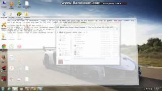 How To Solve The Insert Correct CD ROM Error