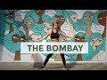 THE BOMBAY By Francesca Maria Drooid Carolina B mp3