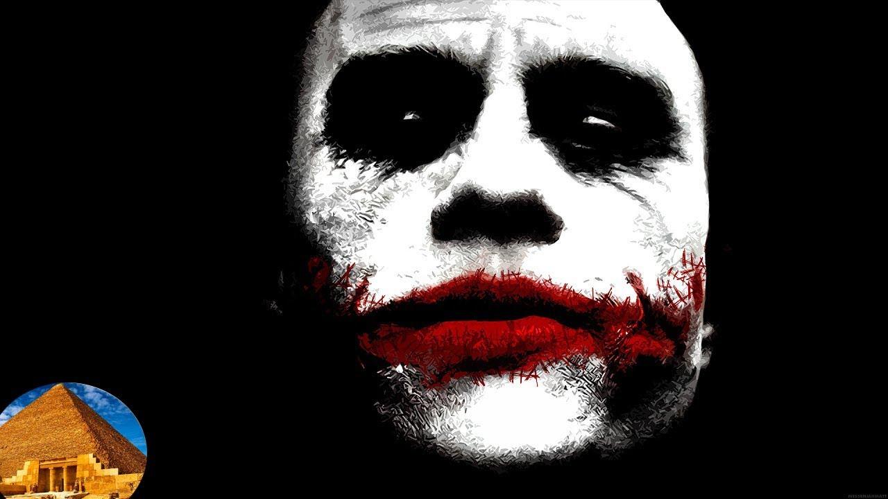 Joker - Nhân Vật Phản Diện Ám Ảnh Và Hấp Dẫn Nhất Mọi Thời Đại