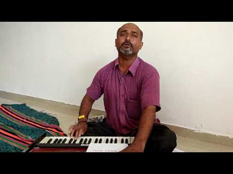 Sarang raag riveted songs