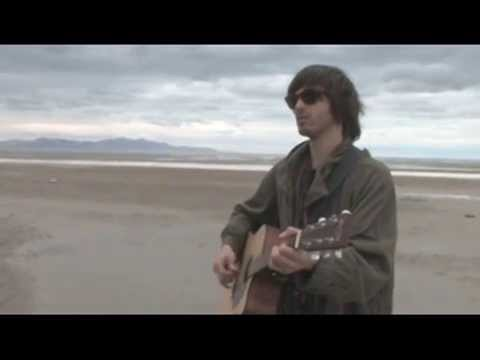 Phantom Planet: I Don't Mind (ACOUSTIC)