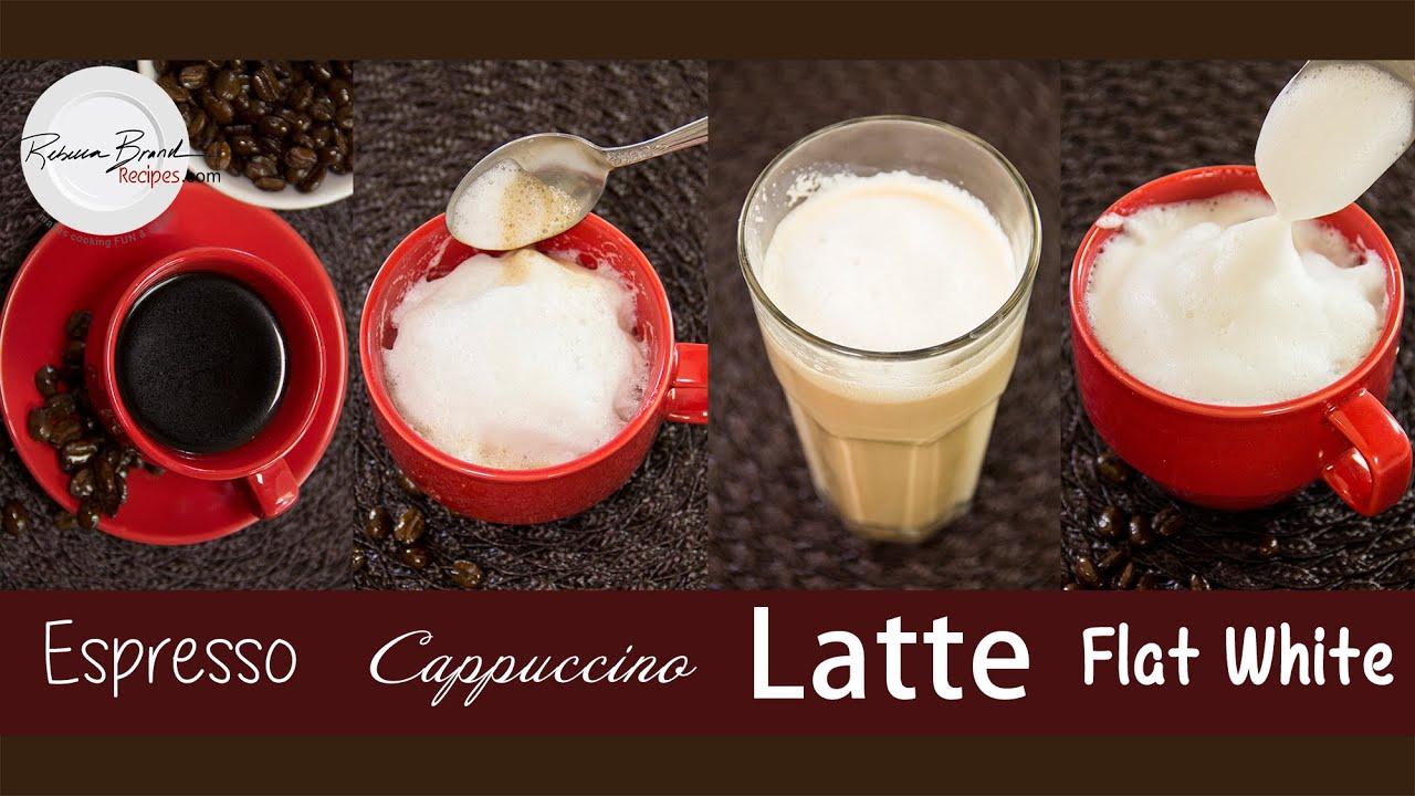 Купить Moccona Continental Gold кофе растворимый, 140 г (пакет) в .