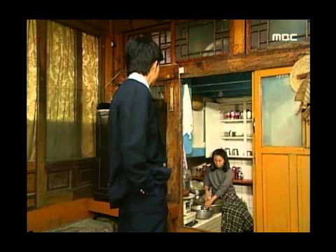Son and Daughter, 43회, EP43, #12