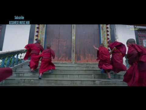 Yeasin.video9.in