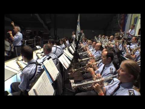 Stimmungs-Medley Musikfest Bad Schlema 2011.mov