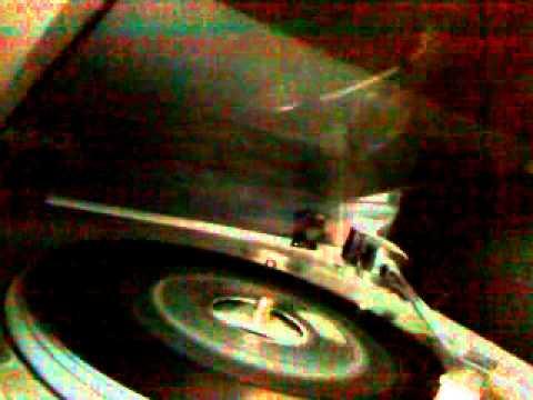 Homesick James- Williamson's Boogie