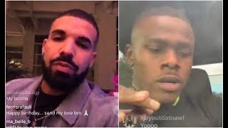 Rappers React To Kobe Bryant Death Drake DaBaby Snoop Dogg Quavo Meg Thee Stallion