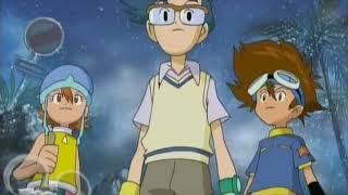Digimon Adventure: Digimon Basic Astronomy thumbnail
