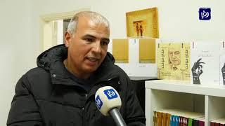 عريضة تطالب نتنياهو بتوطين مليوني مستوطن في الضفة الغربية - (8-2-2019)