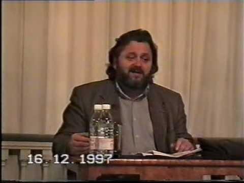 Игорь Калинаускас_ Соционика-часть 1 _16 12 97 г.