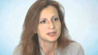 Messages from Loved Ones Lost on 9/11: Monica Iken