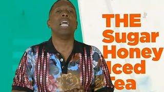 Garys Sugar Honey Iced Tea: Episode 7