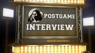 Baseball Highlights: GSW, 4/28