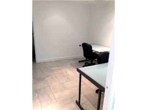 1110 Brickell Ave #704,Miami,FL 33131 Commercial For Sale