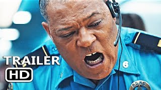 #FREERAYSHAWN Official Trailer (2020) Stephan James, Laurence Fishburne Drama Series