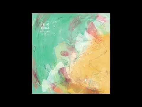 Noise Nebula - Northern Islands (Hideout) [Full Album]