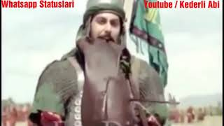 Ya Huseyin Whatsapp statuslari ucun video Dini Ehli Beyt ALLAH QURAN