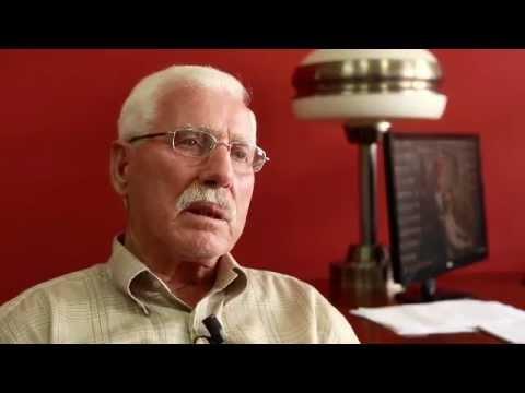 intervento olp prostata milano youtube