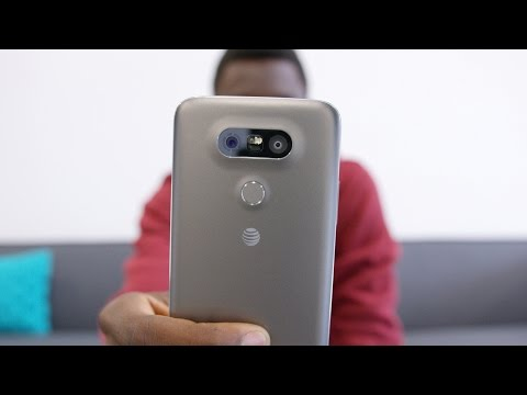 Dual Camera Smartphones: Explained!