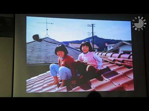 Takaharu Tezuka: The world's best kindergarten