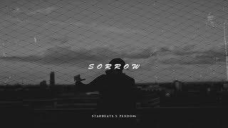 SORROW | Free NF x 6LACK Type Beat | Mellow Piano Instrumental (Prod. Starbeats & Pendo46)