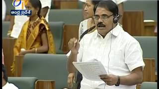 gsdp growth rate claim incorrect   ys jagan in ap assembly