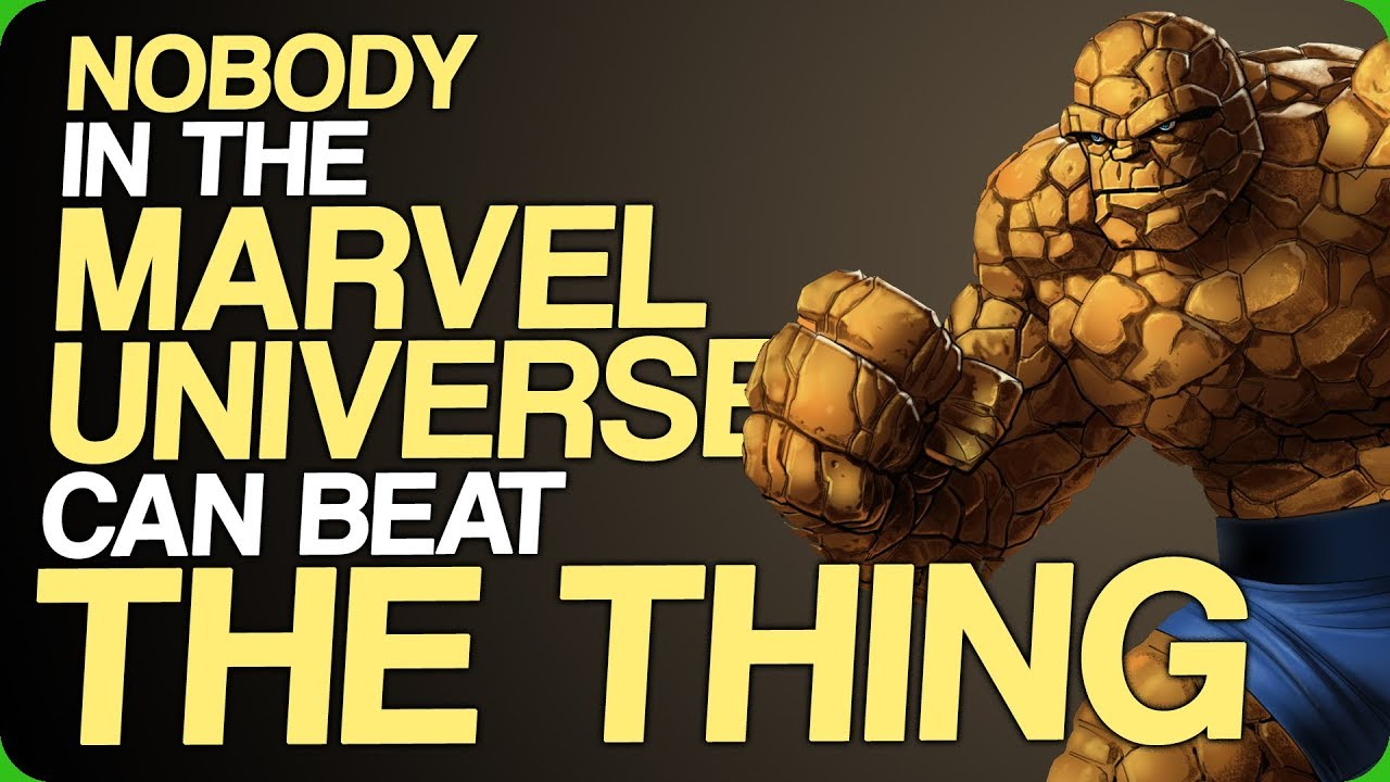 nobody-in-the-marvel-universe-can-beat-the-thing-best-never-give-up-moments
