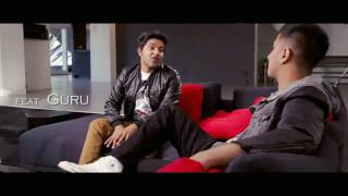 SUIT- Arjun :feat : GURU Randhawa : new Full video Song | By T Series All Boy