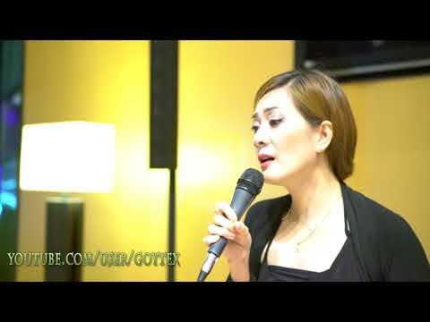 Sayang - Claire Dela Fuente  - Teresa Cover