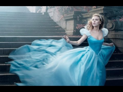French language easy audiobook: Cendrillon A2