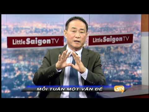 MOI TUAN MOT VAN DE 2016 12 15 P3 MINH BEO