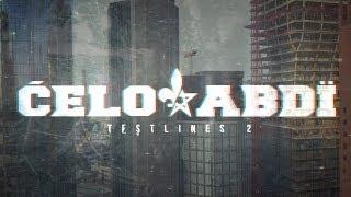 Celo & Abdi - TESTLINES 2 (Flexclusive) // MWT2 20-11-20