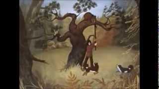 Король и шут - медведь