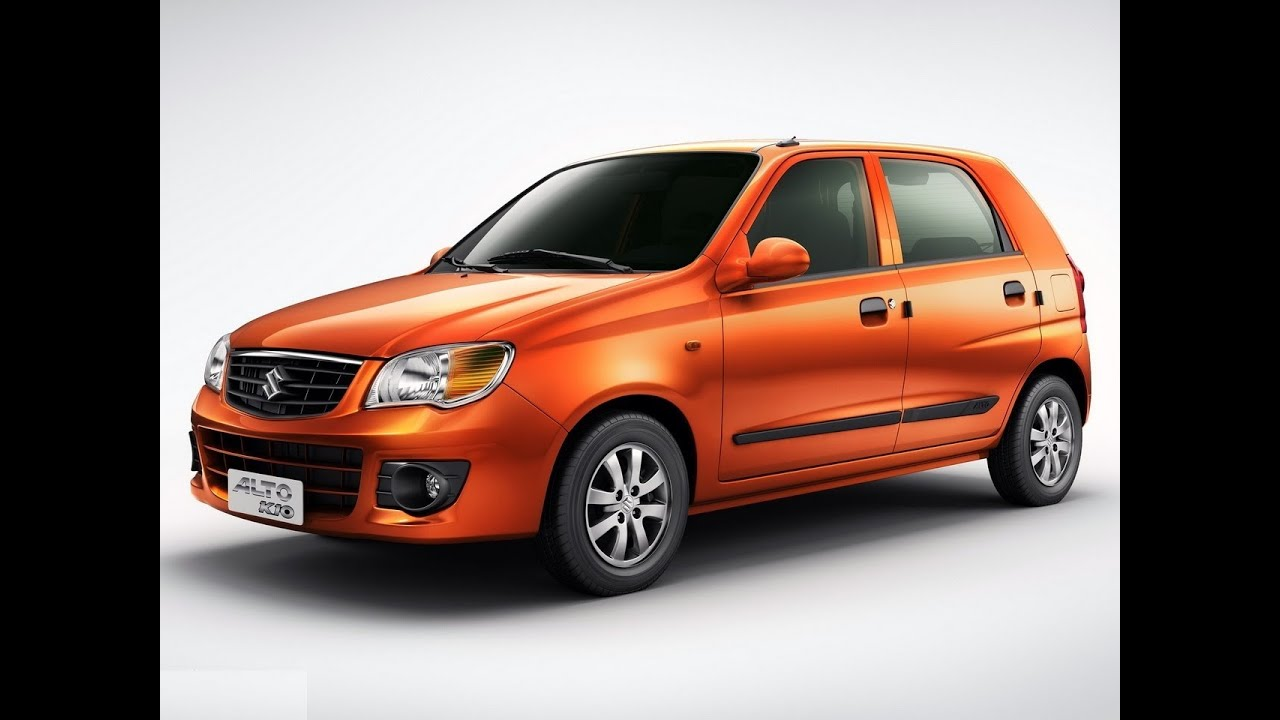 Max Power Cars Wallpaper Maruti Suzuki India Has Launched A New Version Of Its Most