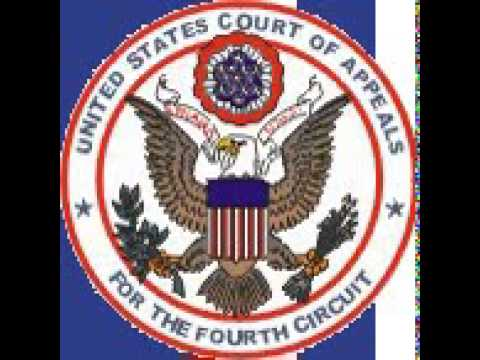 13-4503 United States v. Harvey Mungro, Jr. 2014-05-15