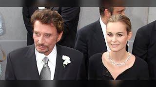 Johnny Hallyday : pourquoi il refusait d'avoir des enfants avec Laeticia?