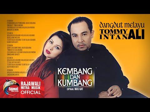 Tommy Ali & Intan Ali - Kembang Dan Kumbang [OFFICIAL]