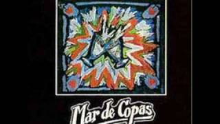 3. Prision - Mar de Copas