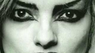 Nina Hagen - Farbfilm
