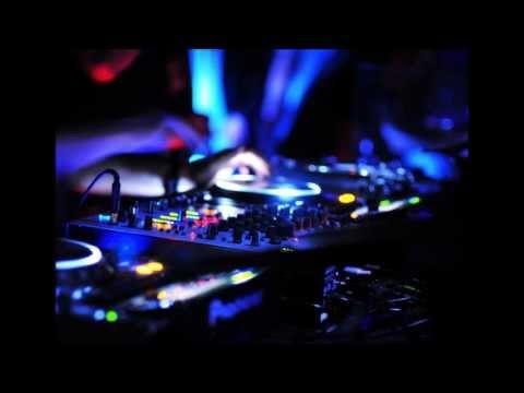Fun[k]House & Beth - Don't You Worry Child (Swedish House Mafia)