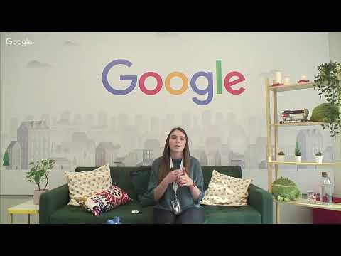 Google AdSense on Air: Auto Ads