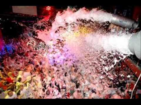 ibiza deep house mix  2013 by Carlo Rodriguez