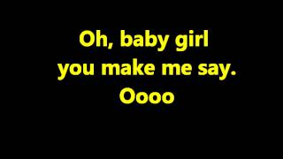 Sexy Love Ne-Yo with lyrics
