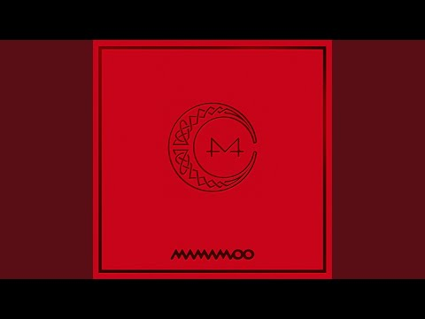 SELFISH (feat. SEULGI Of Red Velvet) / MAMAMOO