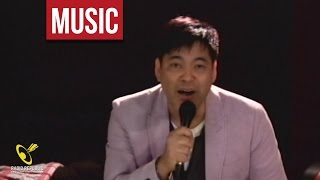 "Video Martin Nievera - ""Kahit Isang Saglit"" Live! download MP3, 3GP, MP4, WEBM, AVI, FLV November 2017"