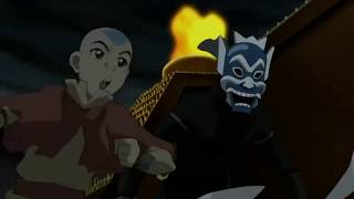 Avatar the Last Airbender in Tamil - Episode 13 - Full Episode Link in Description - Tamil TV Toons