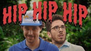 Hip Hip Hip