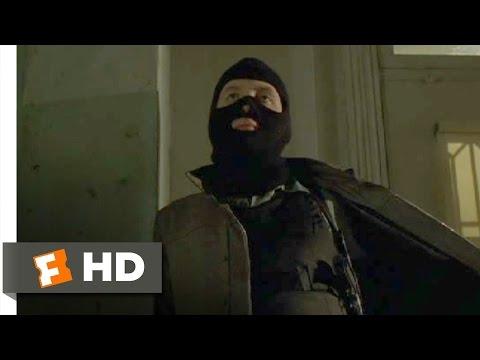 Panic Room (1/8) Movie CLIP - I'm Raoul (2002) HD streaming vf