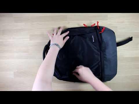 animal-peak-backpack-in-black